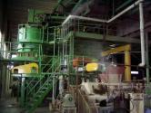 Кирпичный завод - Производство 40 млн. штук кирпича в год!