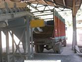 Цементный завод в картинках
