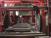 Завод по производству бетонных труб