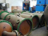 Водочный завод