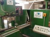 Завод по производству филигранной плиты для монолитного перекрытия.