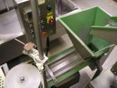 Линия по производству сыра Моцарелла