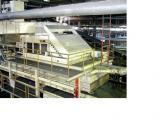 Оборудование-завод для производства древесно-стружечных плит, ДСП