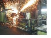 Завод по производству стальных труб и металлопрофиля -  полный комплект оборудования