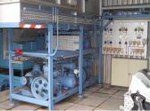 Оборудование производства мороженого - Фабрика по изготовлению мороженого