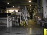 Оборудование по производству офисной бумаги - бумажная фабрика