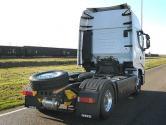 Седельный тягач Iveco Stralis 4x2- НОВЫЙ!